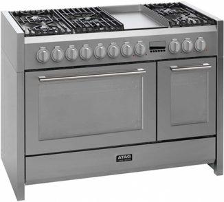 atag-range-cooker-fg1211da-double-oven-teppan-yaki