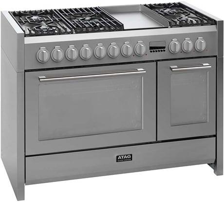atag-range-cooker-fg1211da-double-oven-teppan-yaki.jpg