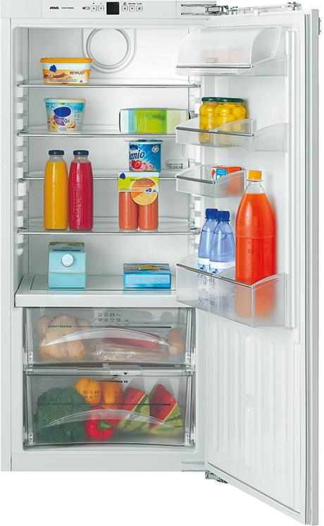 atag-refrigerator-kd8122af.jpg