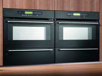 atag-warmer-drawers-graphite-black