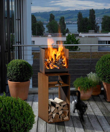 attika-cube-garden-fireplace.jpg