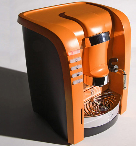 automatic-espresso-coffee-machine-hiroshi-ono.jpg