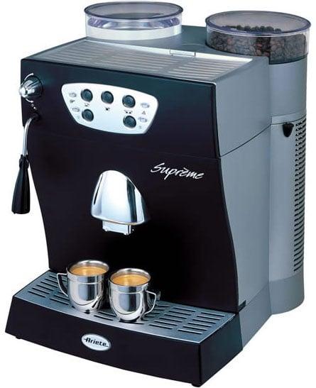 automatic-espresso-machine-ariete-supreme.jpg