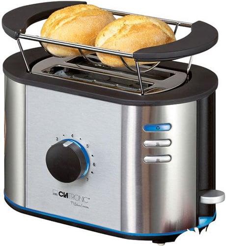automatic-toaster-ta-3300.jpg