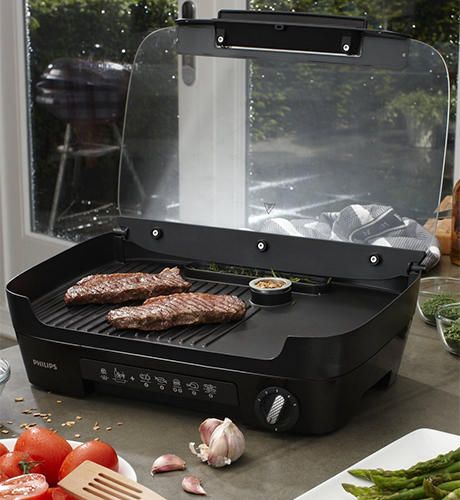 avance-collection-table-grill-hd6360-20-food.jpg