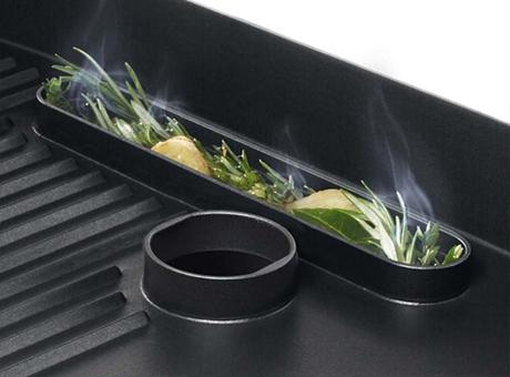 avance-grill-taste-infuser.jpg