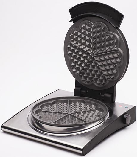 aviken-waffle-maker-907.jpg