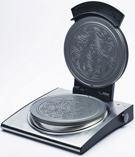 aviken-waffle-maker-908.jpg