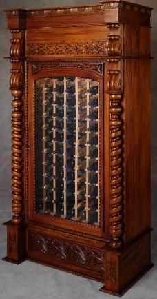 baalbek-wine-cellar.jpg