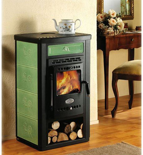baby-erika-sideros-stove.jpg