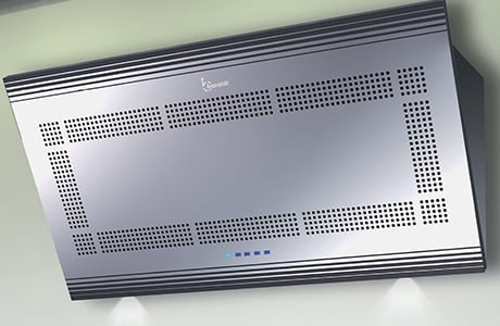 baraldi-nur-wall-hood-deodorizing-system.jpg