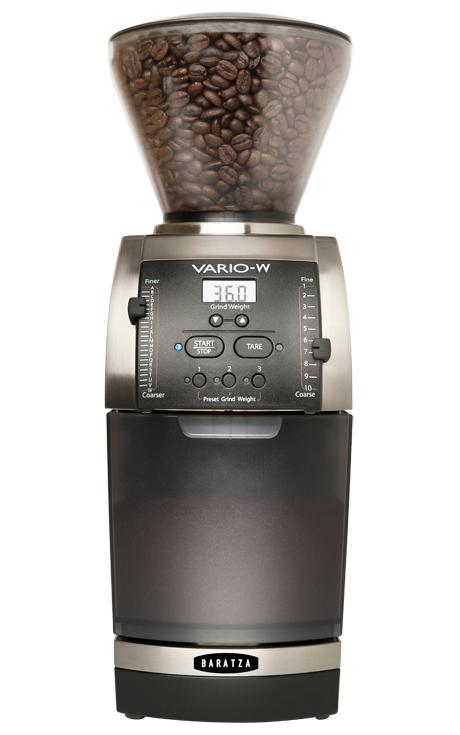 baratza-vario-w-coffee-grinder.jpg