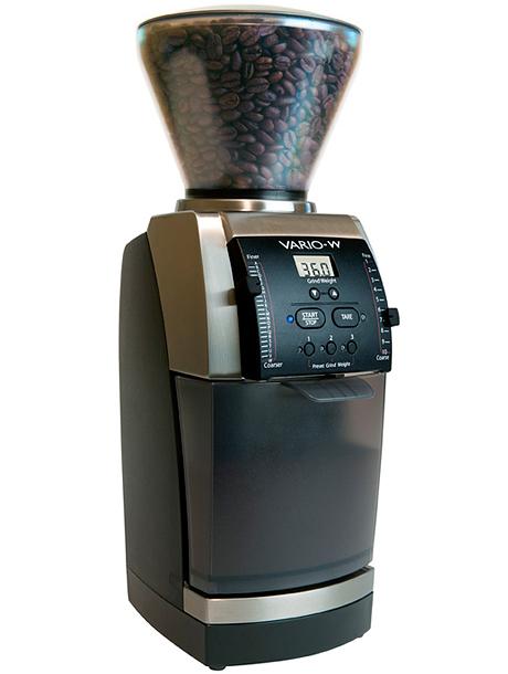 baratza-vario-w450-coffee-grinder.jpg