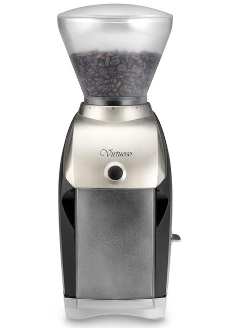 baratza-virtuoso-burr-coffee-grinder.jpg