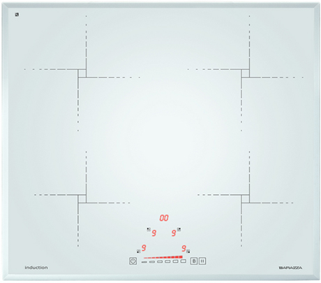 barazza-60-cm-induction-hob-1pid64b.jpg