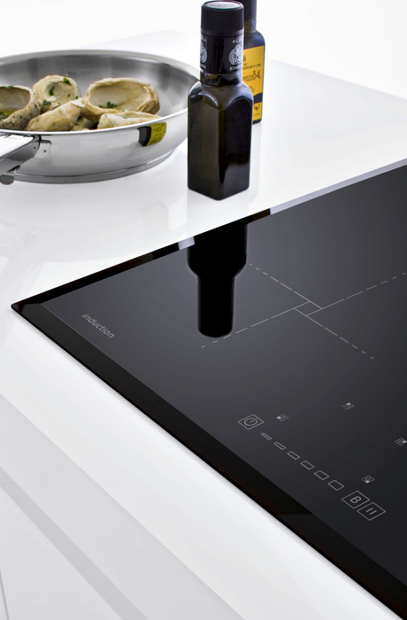 barazza-60-cm-induction-hob-black.jpg