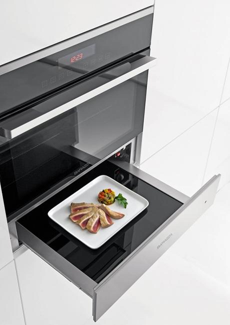 barazza-b-free-wall-drawer.jpg