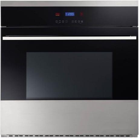 barazza-b-free-wall-oven.jpg