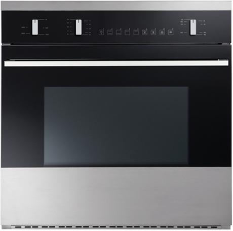 barazza-b-free-wall-ovens.jpg