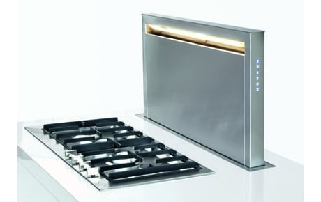 barazza-downdraft-cooker-hood.jpg