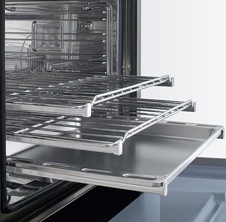 barazza-velvet-oven-rails-trays.jpg