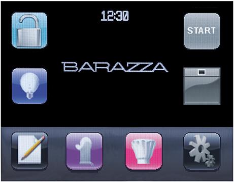 barazza-velvet-oven-touch-screen-display.jpg