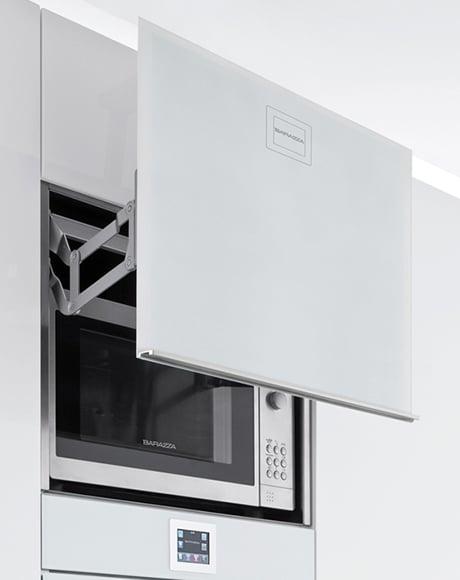 barazza-velvet-oven-white-with-lift-up-door.jpg
