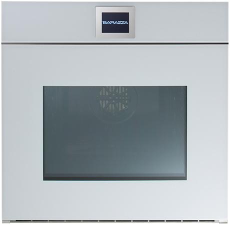 barazza-velvet-oven-white.jpg