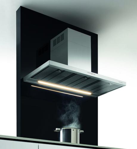 barazza-wall-cooker-hood.jpg