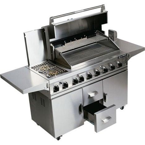 barbecue-grill-galore.jpg