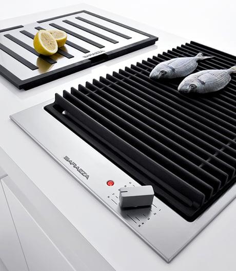 barbecue-hob-b_free-barazza.jpg