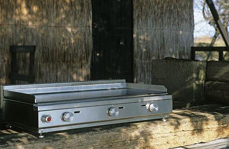 barbecue-l80-jacques-toussaint.jpg