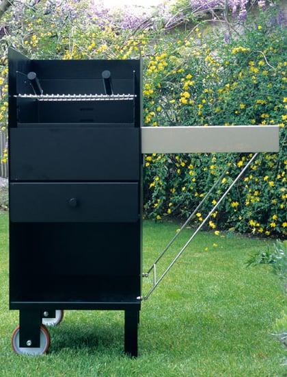 barbecue-quadro-adalberto-mestre.jpg