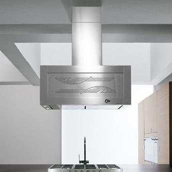 barriviera-cappe-oltre-kitchen.jpg