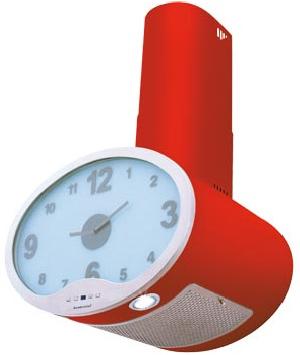 barriviera-cappe-ora-hood-red.jpg