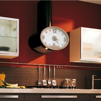 Unusual Cooker Hoods kitchen range hoodsbarriviera cappe