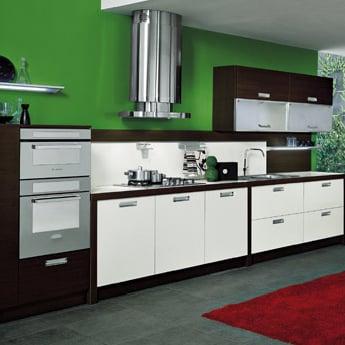 barriviera-cappe-planet-kitchen.jpg