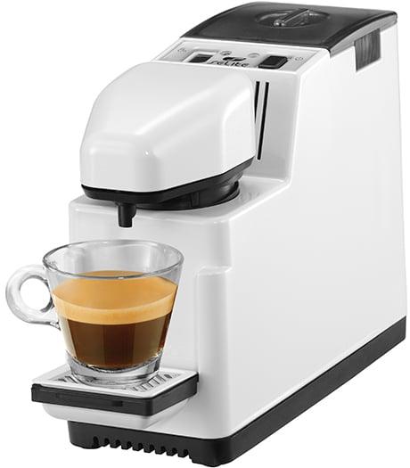 battery-operated-espresso-machine-coffee-to-go-white-trisa.jpg