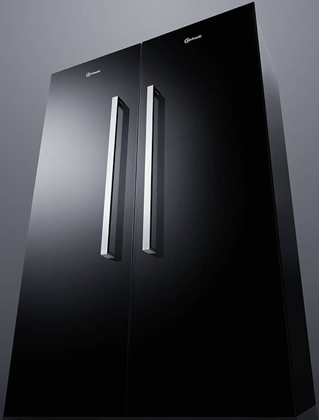 bauknecht-black-line-refrigeration.jpg