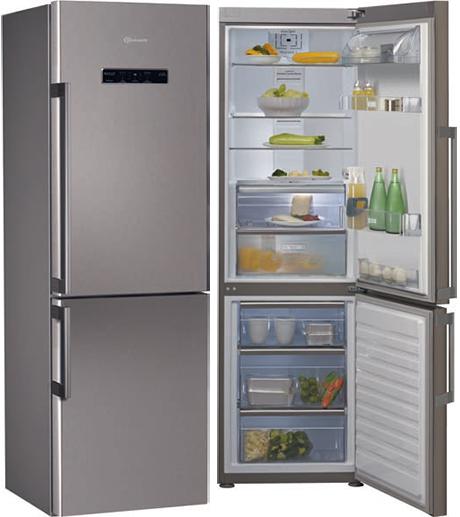 bauknecht-fridge-freezer-kge-5392-a3-plus-fresh.jpg