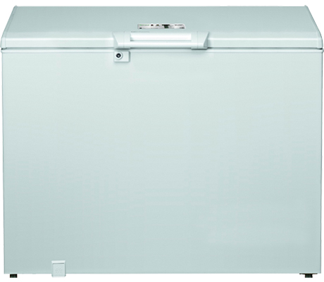 bauknecht-gte-275-turbo-freezer.jpg