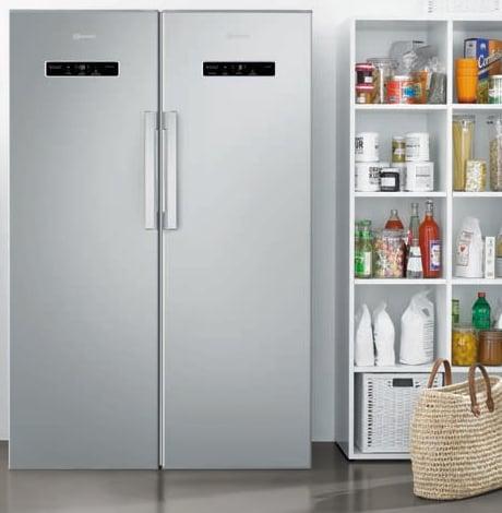 bauknecht-lumiq-kr-365-a2-plus-fresh-ws-refrigerator-gkn-365-shock-a-plus-pt-freezer.jpg