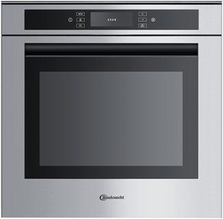bauknecht-oven-kosmos-bltm9100pt