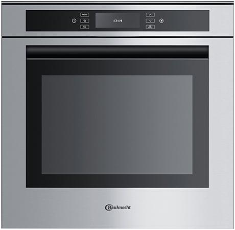 bauknecht-oven-kosmos-bltm9100pt.jpg