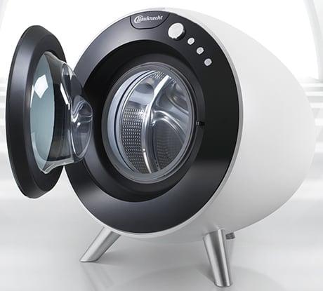 bauknecht-round-washing-machine-arman-emami.jpg