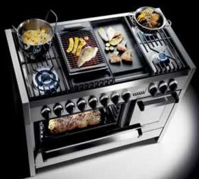 baumatic-americana-range-cooker.jpg