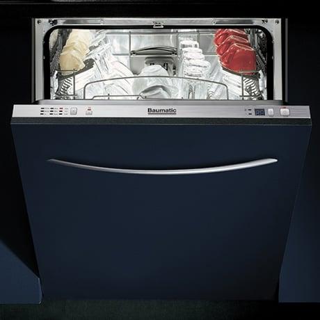 baumatic-bdi681-dishwashers.jpg