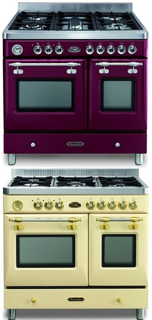 baumatic-cooking-theatre-royal-chiantishire-range-cookers.jpg