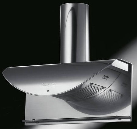 baumatic-designer-chimney-hood.jpg