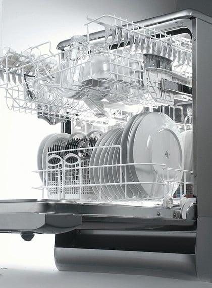 baumatic-dishwasher-bdi681.jpg